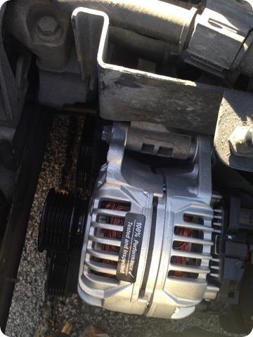 mechanics 003