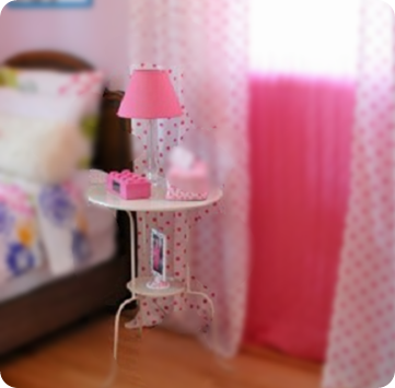 image Chandeliers for Girls for Less