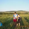 Dagestan2013.141.jpg