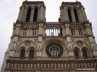 Katedra Notr-Dame