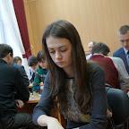 kalinichenko2015_44.jpg