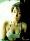 kitagawa_hiromi_03lb.jpg