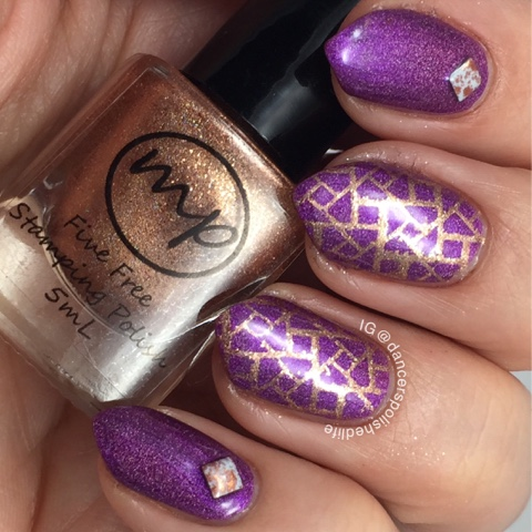 mpolish-carol-stamping-polish-winter-2015