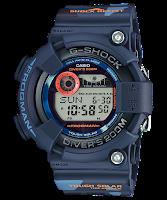 Casio G-Shock : GF-8250CM-2