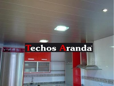 Techos en Jerez de la Frontera.jpg