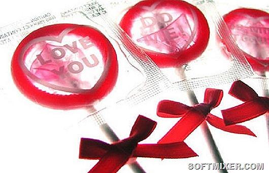 condoms00