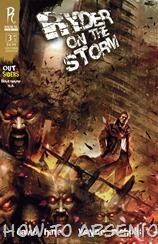 Ryder On the Storm 03 (of 03) (2011) (Digital) (DR & Quinch-Empire) 00