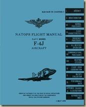 NATOPS_F4J_manual