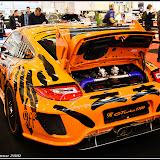 Essen Motorshow 2010 015.jpg