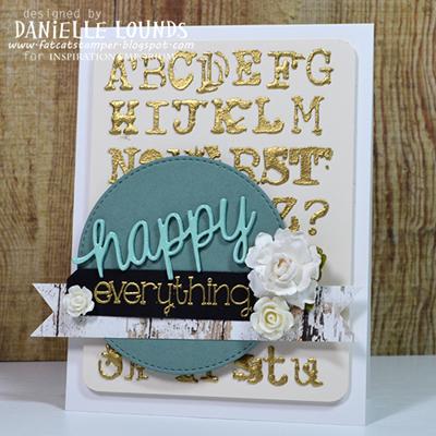 HappyPasteChallenge_A_DanielleLounds
