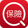 App 保險對夠好 apk for kindle fire