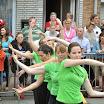 De 160ste Fietel 2013 - Dansgroep Smached  - 1421 (1).JPG