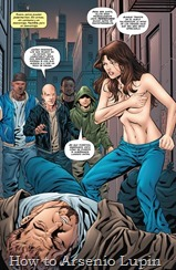 Angel Falling GN (2013) (Digital) (K6-Empire) 008