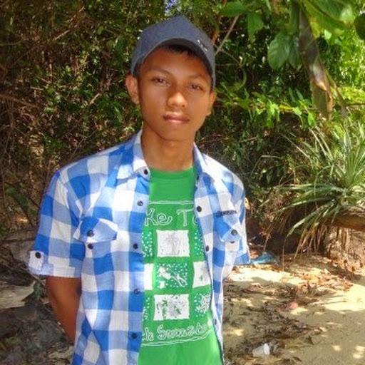 Bagi Bagi Char PB gratis 2013