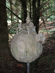 2015.08.23-072-jardin-des-sculptures[1]