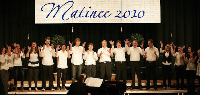 Matinee_2010-Fr__064.jpg