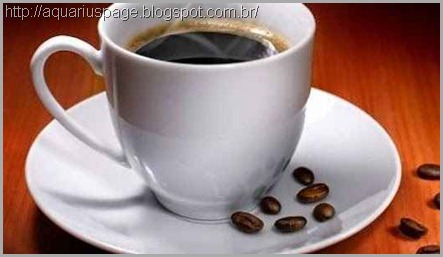 Cafeomancia-clarividencia-através-do-café