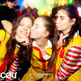 2016-02-13-post-carnaval-moscou-174.jpg