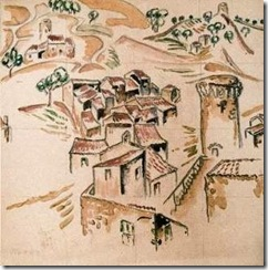 artistas-judios-tossa-17