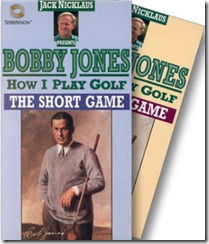 Bobby Jones video3
