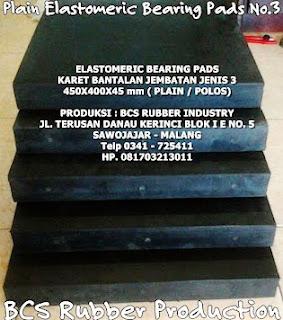 http://betonelastomer.blogspot.com/2014/03/elastomer-bearing-pads-polos.html