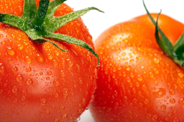 7_fruits_56054740.jpg