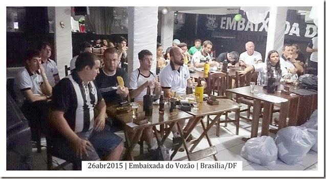 20150426 - fec 2x1 csc -  (0a) [Embaixada]