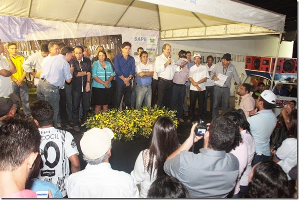 Caprifeira de São Paulo do Potengy fot Ivanizio  Ramos3