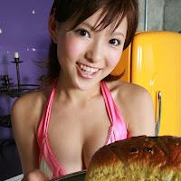 [DGC] 2007.09 - No.478 - Erisa Nakayama (中山エリサ) 003.jpg