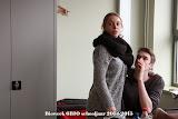 bioweek6BIO2015WM-5097.jpg
