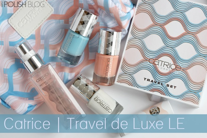 Catrice-Travel-de-Luxe-LE-1