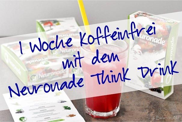 Neuronade_koffeinfrei