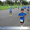 allianz15k2015cl531-0989.jpg
