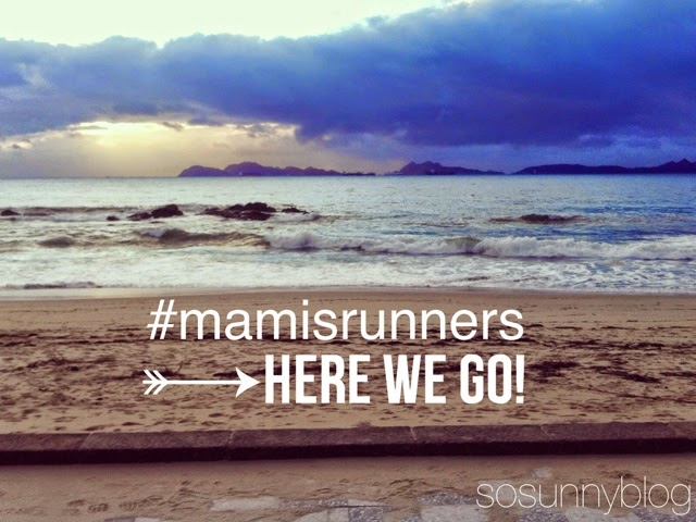 http://sosunnyblog.blogspot.com.es/2014/04/corre-forrest-corre-mamisrunners.html