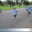 allianz15k2015cl531-0933.jpg