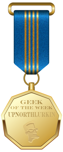 raj geek of the week award copy_thumb[2]
