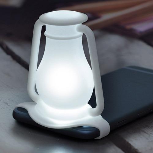 phone-lanternsfeer