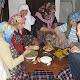 2008 RAMAZAN BAYRAMINDA AKÇAKAVAK