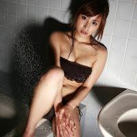 [DGC] 2007.08 - No.464 - Mika Inagaki (稲垣実花) 083.jpg
