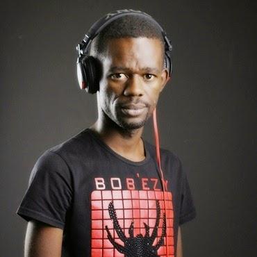 so 9dades Bob'ezy ft Makuru & Khadaffi - Zungu (Kristofar's Remix)
