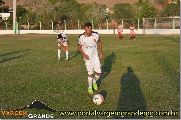 super classico sport versu inter regional de vg 2015 portal vargem grande   (55)