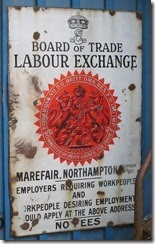 labourexchange