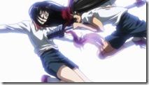 Ushio and Tora - 03 -39