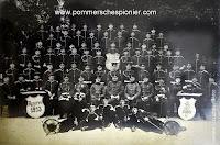 2 Pułk Grenadierów im. Króla Fryderyka Wilhelma IV