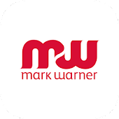 App Mark Warner Holidays APK for Windows Phone