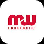 App Mark Warner Holidays APK for Windows Phone