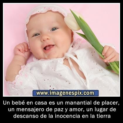 Imagenes De Amor Con Mensajes Bonitos | Miexsistir