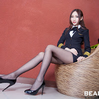[Beautyleg]2014-09-05 No.1023 Miki 0010.jpg