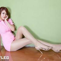 [Beautyleg]2014-10-15 No.1040 Miso 0030.jpg