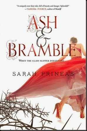 ash-and-bramble